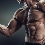 Boosting your testosterone naturally with exercise and diet by learning it here