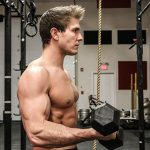 Why to Buying Steroids Online