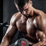What is an anabolic cookbook How does it work Read here