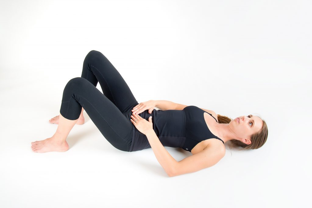 Pelvic Floor Exercise