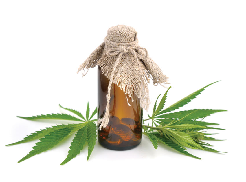It can be said that the CBD oils has been one of the top remedy that has been healing up the chronic pain