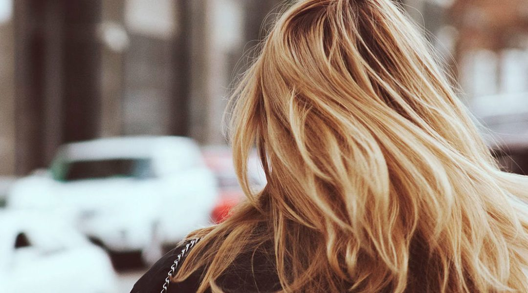 Everything You Need To Know About Using Olive OilFor Hair Growth!