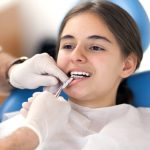 Care after Root Canal Therapy